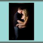 prenatal cooksy-8798 copy-62-3 copy
