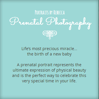 prenatal-photography-by-rebecca